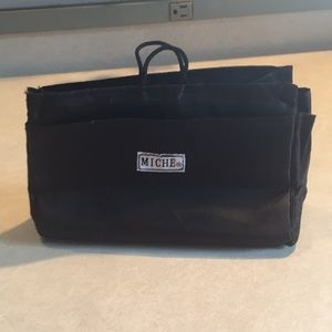 Miche Purse Organizer